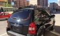 现代 途胜 2009款 2.0 自动 两驱天窗型腾达车行 所售车