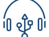 湖南省易沃科技专业开发生产呼叫中心平台等IT科技领域的产品