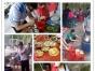 深圳较好玩的农家乐大亚湾小桂农庄