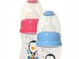 蓝色企鹅婴儿用品 蓝色企鹅婴儿用品加盟招商