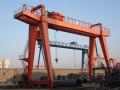 平谷维修龙门吊 桥吊 焊接货架焊接加工货梯升降梯制作