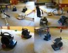 白云区高品质高生活洪升物业地毯清洗服务到家