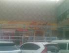 宜昌专业提供灯光音响租赁、舞台搭建