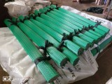 厂家直销,PVC包塑铁丝 园艺扎线 渔捞网线 可定制