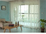 番禺大石長隆周邊窗簾生產定制 辦公室窗簾百葉簾安裝