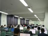 上海电工培训考证低压电工操作证 通过率高