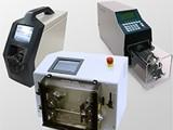 索铌格光纤剥皮机US2545 Schleuniger衡鹏供应