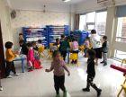 杭州江干区私立爱迪探索双语幼儿园
