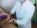 专业催乳、乳房护理治疗及技术培训