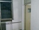 老军营办事处内一层 写字楼 30平米