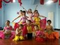 顺义首家专业少儿舞蹈-尚亚舞蹈火热招生中