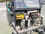 北京洗地機電池電瓶維修,掃地機維修,保潔設備維修