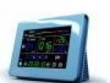 六色可选送礼最佳 净化器赠送 家用PM2.5检测甲醛测试盒仪