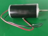 型号3157钢管电机,直流电机,ATM电机