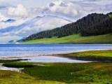 唐僧旅游新疆西藏旅游