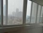 劝业场爱建公寓 一室 带电梯 鞍山道小学 眼科医院 海光寺