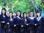 黑龙江东方学院 专业拍毕业照 个人写真