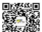 陕西中国旅行社高新区分公司