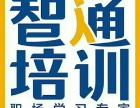 东莞平面设计培训到智通,2.5月菜鸟变大神!