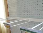 全新超市货架,厂家低价直销