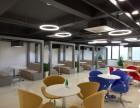 下城区东新路办公室出租,已装修配桌椅空调网络