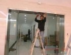 武汉专业维修安装门禁系统考勤机