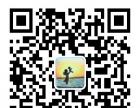 南京育婴师、心理咨询师培训,银河职业培训学校
