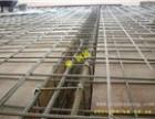 顺义区别墅改造公司室内搭建阁楼夹层专业设计 施工