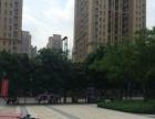 83公租房附近十字路口位置 永辉超市旁边的旺铺急售