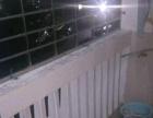 思明-莲坂东浦路小区2室1厅1卫2600元