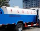海南专业管道疏通下水道 马桶 高压清洗工程