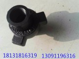 河北衡水锻造工艺高压由壬 钻采高压油壬 5寸高压油壬