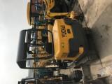 青浦二手小挖機出售轉讓 二手玉柴13 15挖機個人出售