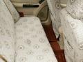 吉利 自由舰 2007款 1.3 手动 精致舒适型
