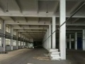 堰桥开发区6000平米一楼可装行车