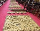 供应铜雕塑定做 北京铜雕塑定制