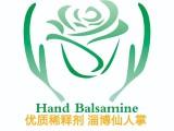 專業生產油漆稀料 稀釋劑 水性漆等產品