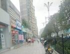 金源购物中心正对面 临街门面 面积155平米