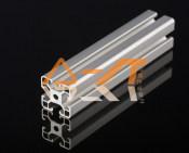 常州优质40系列铝型材【特价供应】 北京铝型材