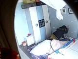 酒店针孔摄像头检测检查