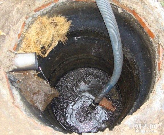 淄博疏通下水道 马桶疏通 换水龙头阀门 楼层管道改造