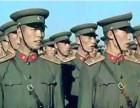 58式军服服装租赁