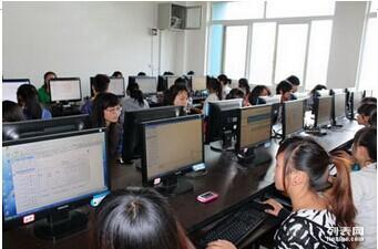北京天正CAD暖通设计培训 北京暖通CAD设计培训班