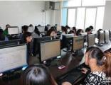 北京天正CAD暖通设计培训 暖通设计师培训班 暖通空调培训