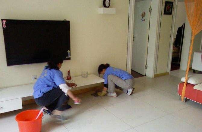 徐州(家庭单位开荒保洁,外墙门头清洗,地毯沙发清洗)