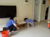 徐州全市提供地毯沙发清洗--家庭保洁--外墙门头清洗