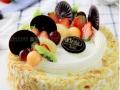 荆州网上蛋糕店沙市区预定各种美味蛋糕送货上门荆州沙
