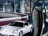 乔威H02运动型蓝牙耳机 蓝牙私模工厂批发 新款蓝牙耳机立体声4