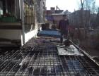 昌平区现浇混凝土楼板 现浇阁楼楼板楼梯制作