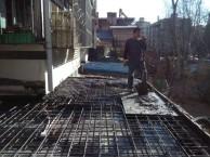 石景山区浇筑楼板墙改梁加固浇筑楼梯制作